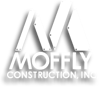 Moffly Construction
